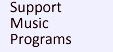 Support Music Programs